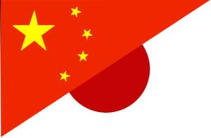 Razboiul pentru suprematia economica: Japonia vs China. SUA castiga