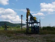Razboiul petrolului: Topul tarilor cu cele mai mari rezerve de titei din lume