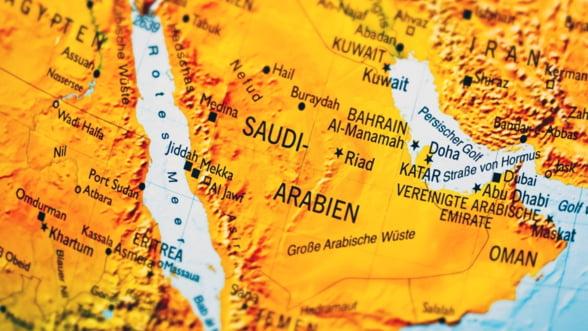 Razboiul petrolului continua intre Arabia Saudita si Rusia