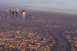Razboiul poluarii incinge relatiile transatlantice