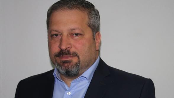 Razvan Cazacu: Despre un business eco de succes in Elvetia, aplicat in Romania