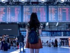 Razvan Pascu: Multe agentii de turism traditionale ar putea disparea in 10 - 15 ani