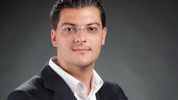 Razvan Pascu, despre cele mai bune investitii personale: Calatoriti!