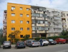 Reabilitarea termica va continua si in 2012: Plafonul de garantii - 200 mil. euro
