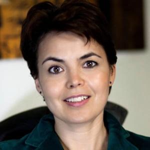 Reactia Comisiei Europene, dupa ce sefa Reprezentantei CE la Bucuresti a fost atacata pe Facebook de Mihai Fifor