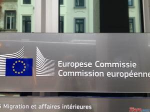 Reactia Comisiei Europene in cazul GDPR - #TeleormanLeaks