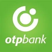 Reactia OTP Bank dupa ce a pierdut definitiv procesul cu ANPC legat de clauzele abuzive