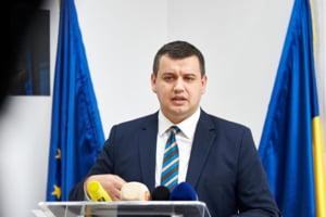 Reactia PMP dupa modificarea Codurilor: Ramanem pe baricade si luptam pentru o Romanie fara ticalosi si politruci ahtiati dupa banii publici