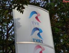 Reactia TVR, dupa ce Parlamentul a eliminat taxa radio-TV: Avem cea mai mica finantare din Europa