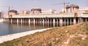Reactorul 2 de la Cernavoda va fi pornit la 25 aprilie
