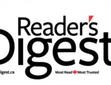 Reader''s Digest intra in faliment