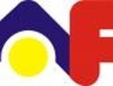 Realitatea Media acuza ANAF ca actioneaza la comanda politica