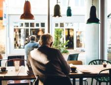 Recalcularea a 5 milioane de pensii poate fi pusa in pericol de lipsa de personal si de infrastructura IT din Casele de Pensii