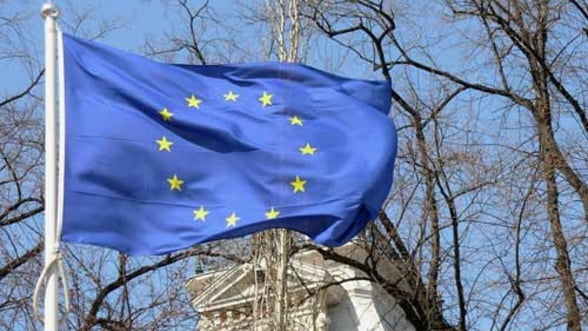 Recapitalizarea bancilor, aprobata la Summitul european