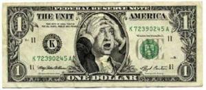 Recesiunea din SUA se va adanci in 2009, iar deflatia devine un risc