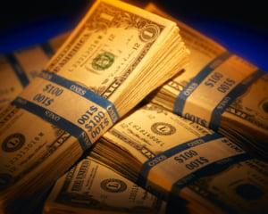 Recesiunea din Statele Unite se va extinde si in 2010