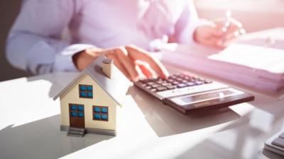 Recomandari pentru a face investitia ideala in domeniul imobiliar