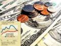 Inflatia anuala a coborat la 4,25%