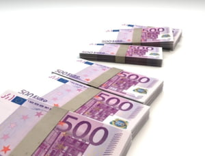 Recompensa de pana la 100.000 de euro daca reclami, cu dovezi, incalcarea Legii Concurentei