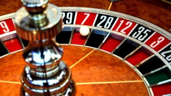Reconstructia Japoniei, cu bani din cazinouri