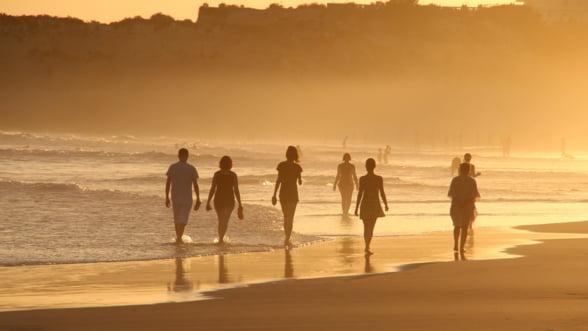 Record de straini stabiliti in Portugalia in 2018. Romanii sunt printre cei mai numerosi