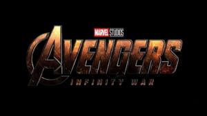 Record de vizualizari pentru trailerul filmului 'Avengers: Infinity War' - 37 de milioane in noua ore