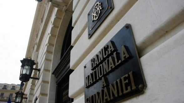 Record istoric la operatiunea repo de luni: Bancile au solicitat peste 21 mld. de lei