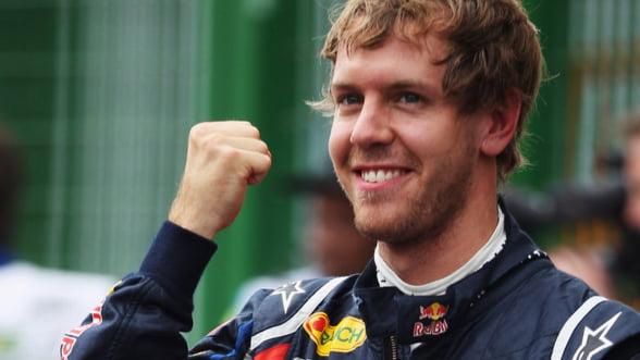 Record la licitatie, pentru un combinezon de Formula 1
