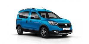 Record pentru Dacia in 2015: Cele mai cautate modele in Romania si cat vinde in Europa