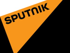 Recorder.ro: Rusia face propaganda pe banii nostri. Guvernul Romaniei finanteaza un site afiliat Sputnik