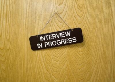 Recrutare de personal: Intreaba candidatii despre pasiunile lor, nu despre cariera