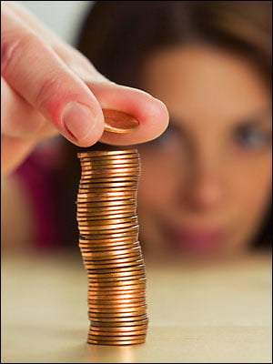 Rectificare bugetara, pentru domenii prioritare