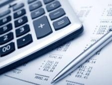 Rectificarea bugetara: Educatia, Sanatatea si Educatia primesc bani in plus