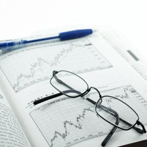 Rectificarea bugetara taie 40 mil lei din bugetul Ministerului Educatiei