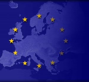 Recuperarea economiei UE s-a accelerat in trimestrul al doilea