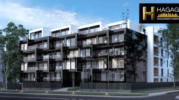 Redefineste-ti stilul de viata urban. Alege apartamente moderne in proiecte rezidentiale unice!