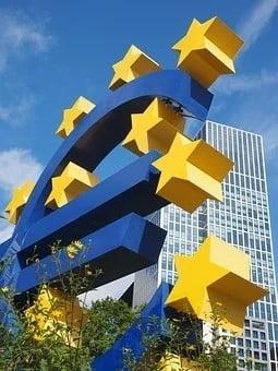 Redresarea economica a zonei euro, cea mai grava criza din istorie, a incetinit in august din cauza revenirii cazurilor de COVID-19