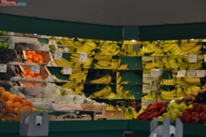 Reducerea TVA la alimente si inflatia mascata: Atentie la inflatia post-electorala