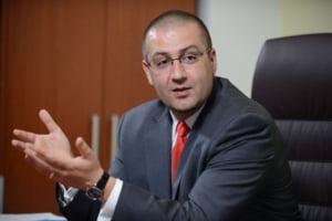 Reduceri de pret la gazele rusesti, pentru Bucuresti si Constanta