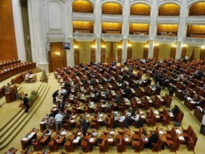Reexaminarea Legii pensiilor se poate intinde pana in 2011