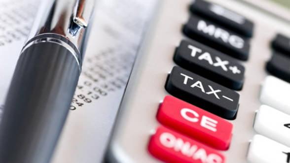 Reexaminarea reducerii CAS, respinsa de deputatii din Comisia de buget