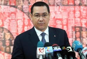 Referendum privind aderarea Romniei la Zona Euro?