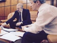 Reforma administratiei, promisa dar nelivrata de Guvern: Ciolos spune de ce nu l-a demis pe Dincu