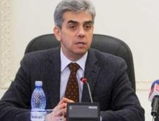 Reforma din Sanatate: 4.000 de disponibilizari si opt autoritati regionale