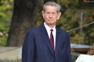 Regele Mihai implineste 95 de ani - Ce evenimente vor avea loc in tara