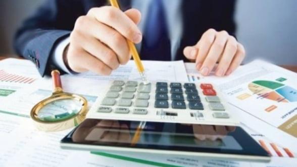 Regimul holdingului: Ce reglementari fiscale pot folosi businessurile in Romania