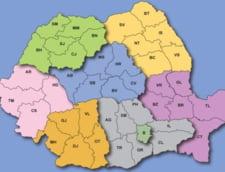 Regionalizarea, un bun prilej pentru relaxarea fiscala. In Bulgaria a mers