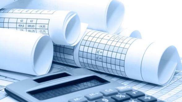 Registrului Comertului: A scazut numarul de firme radiate la inceputul anului