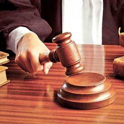 Reglementarile noului Cod de procedura civila ar putea duce la cresterea dobanzilor la credite