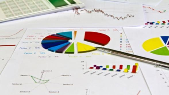 Reguli noi in sistemul TVA la incasare. Normele Codului fiscal, modificate din nou